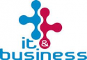 IT & Business 2012 - CRM-Systeme im Live Duell